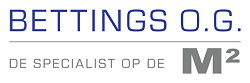 Bettings.nl Logo